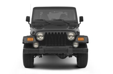 2002 jeep wrangler specs safety rating mpg carsdirect. Cars Review. Best American Auto & Cars Review