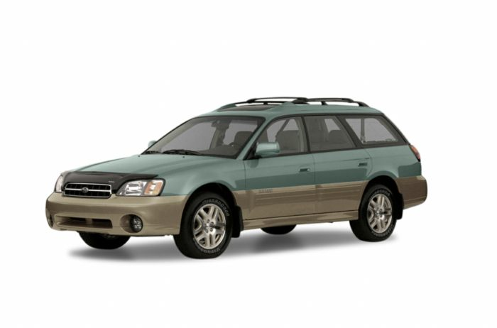 specifications 2002 subaru outback wagon yahoo. Black Bedroom Furniture Sets. Home Design Ideas
