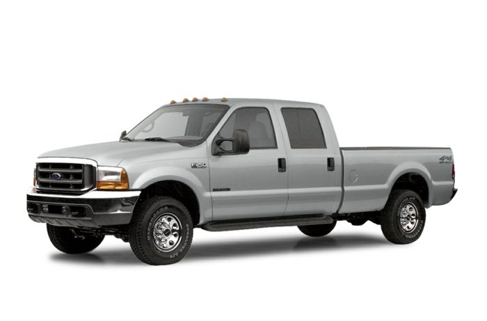 ford f 250 gross vehicle autos post. Black Bedroom Furniture Sets. Home Design Ideas