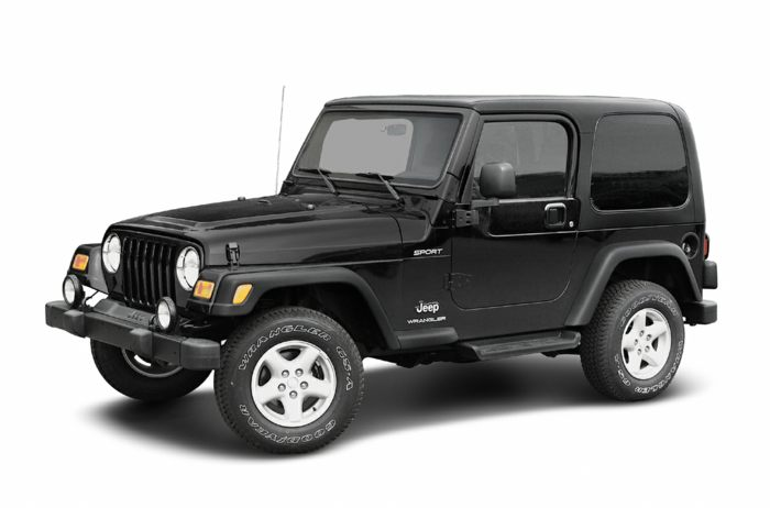 2003 jeep wrangler se 2dr 4x4 2003 jeep wrangler x 2dr 4x4 2003 jeep. Cars Review. Best American Auto & Cars Review