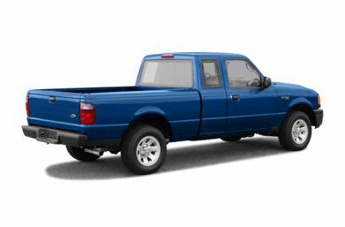 2004 ford ranger specs safety rating mpg carsdirect. Black Bedroom Furniture Sets. Home Design Ideas