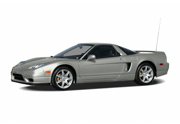 2000 acura nsx t pictures photos carsdirect. Black Bedroom Furniture Sets. Home Design Ideas