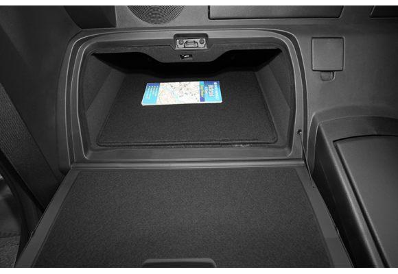 2005 nissan 350z pictures photos carsdirect. Black Bedroom Furniture Sets. Home Design Ideas