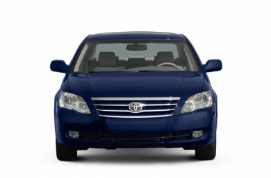 see 2006 toyota avalon color options carsdirect. Black Bedroom Furniture Sets. Home Design Ideas