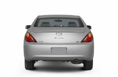 see 2006 toyota camry solara color options carsdirect. Black Bedroom Furniture Sets. Home Design Ideas