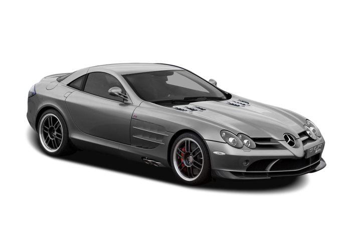 2007 mercedes benz slr mclaren specs safety rating mpg for Mercedes benz 2007 models