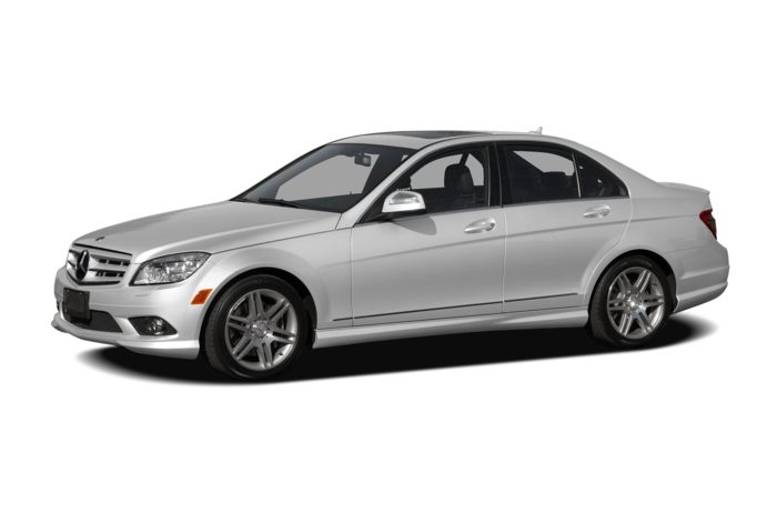 2008 mercedes benz c350 specs safety rating mpg for Mercedes benz c350 horsepower