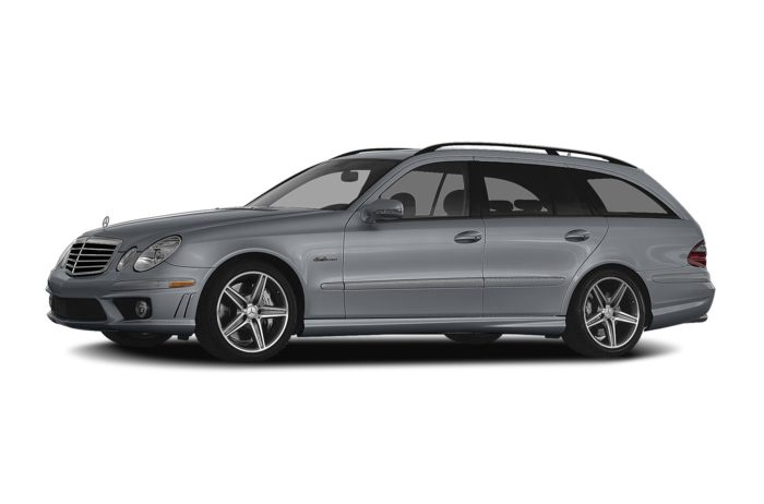2008 mercedes benz e63 amg specs safety rating mpg for Mercedes benz cpo warranty coverage