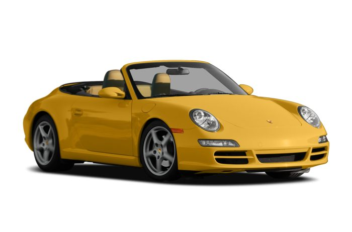 2008 porsche 911 specs safety rating mpg carsdirect. Black Bedroom Furniture Sets. Home Design Ideas