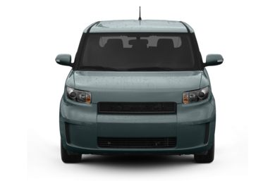 2008 scion xb styles features highlights. Black Bedroom Furniture Sets. Home Design Ideas