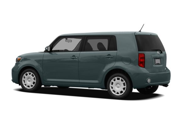 2008 scion xb pictures photos carsdirect. Black Bedroom Furniture Sets. Home Design Ideas