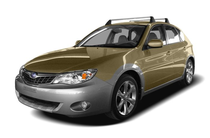2008 subaru impreza outback sport specs safety rating. Black Bedroom Furniture Sets. Home Design Ideas