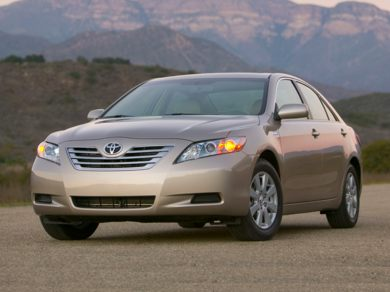 see 2009 toyota camry hybrid color options carsdirect. Black Bedroom Furniture Sets. Home Design Ideas