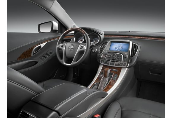 Img Usc Buc A on 2013 Buick Lacrosse Colors