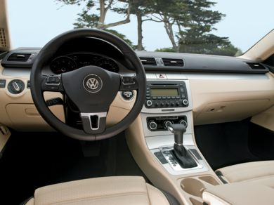 See 2012 Volkswagen CC Color Options  CarsDirect