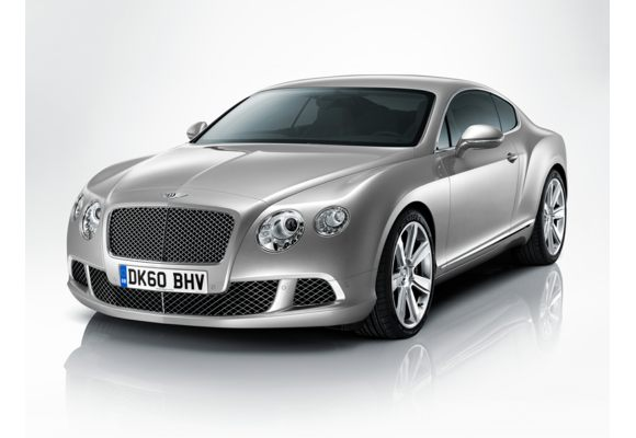 2012 bentley continental gt pictures photos carsdirect. Cars Review. Best American Auto & Cars Review