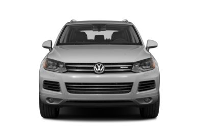 2011 volkswagen touareg hybrid styles features highlights. Black Bedroom Furniture Sets. Home Design Ideas