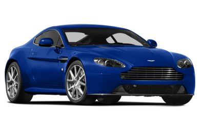 Aston Martin V Vantage S Deals Prices Incentives Leases - Aston martin lease price
