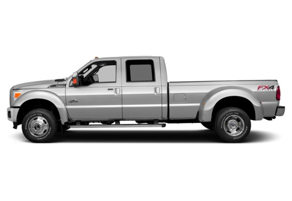 2015 ford f 450 pictures photos carsdirect. Black Bedroom Furniture Sets. Home Design Ideas