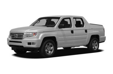2012 honda ridgeline styles features highlights. Black Bedroom Furniture Sets. Home Design Ideas