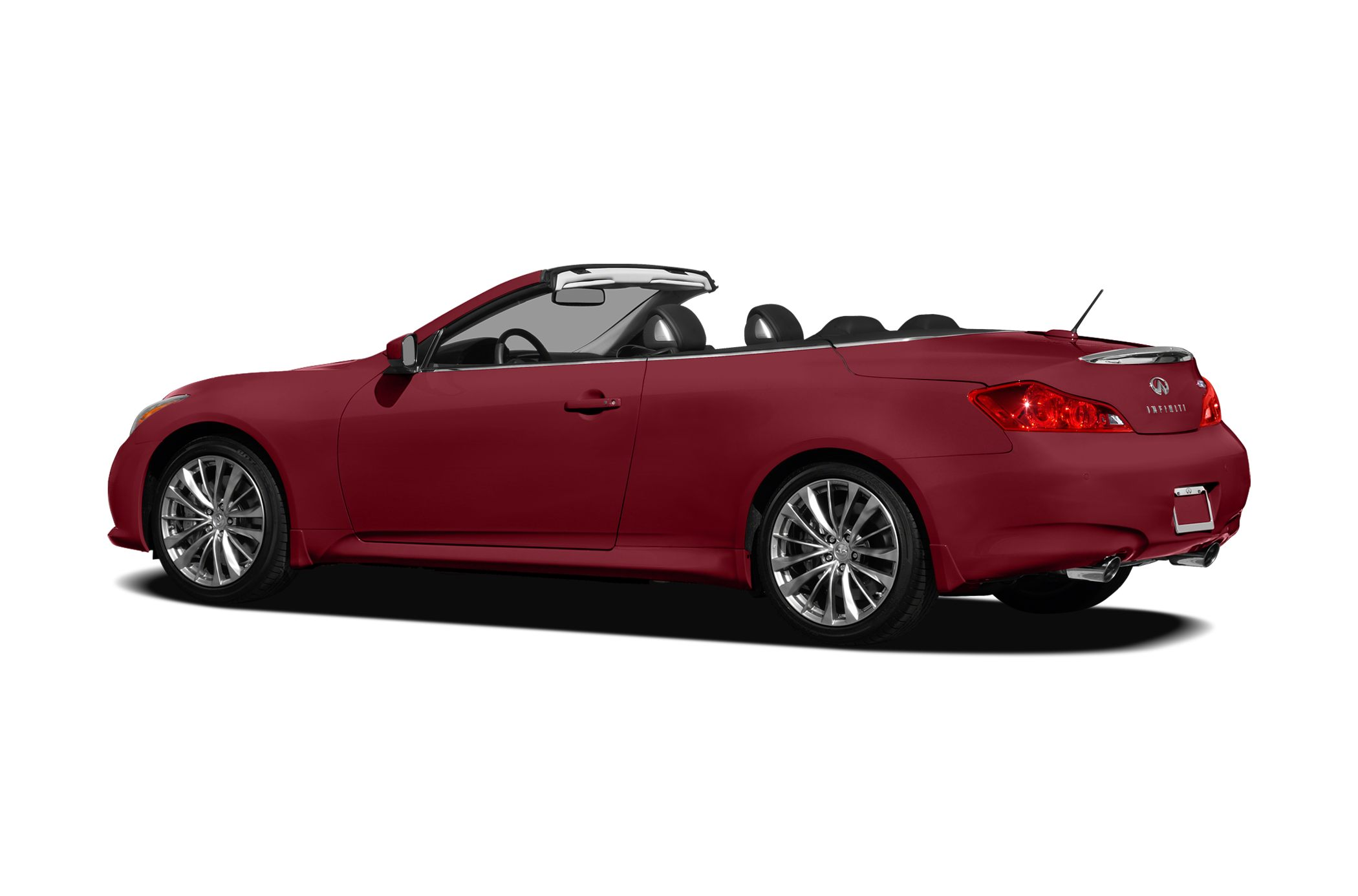 2012 Infiniti G37 Convertible Specs Safety Rating Amp Mpg