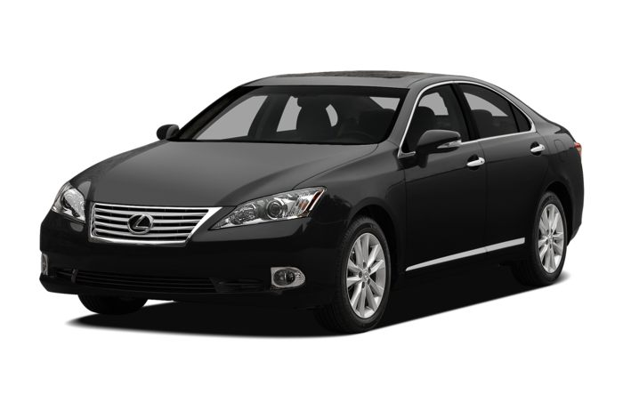 2012 lexus es 350 specs safety rating mpg carsdirect. Black Bedroom Furniture Sets. Home Design Ideas