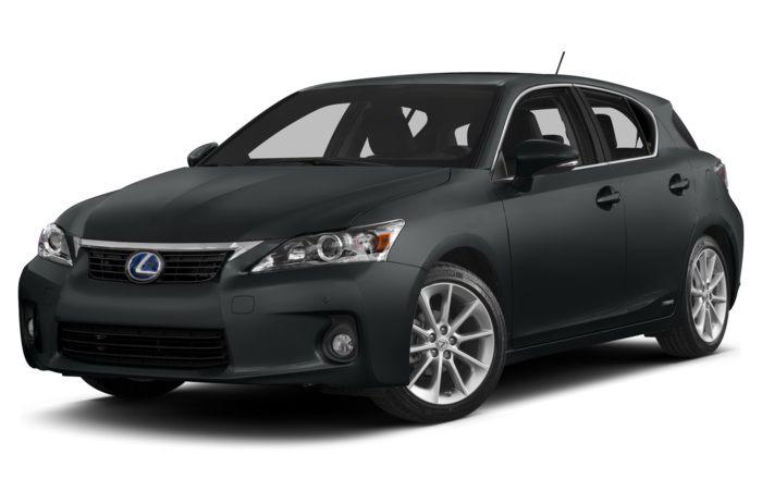 2012 lexus ct 200h specs safety rating mpg carsdirect. Black Bedroom Furniture Sets. Home Design Ideas