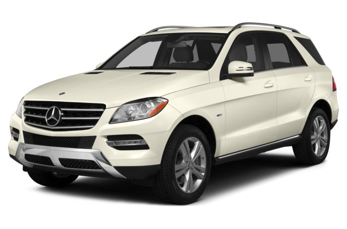 2015 mercedes benz ml350 specs safety rating mpg for Mercedes benz reliability