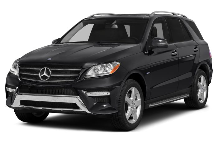 2014 mercedes benz ml550 specs safety rating mpg for Mercedes benz ml550 price