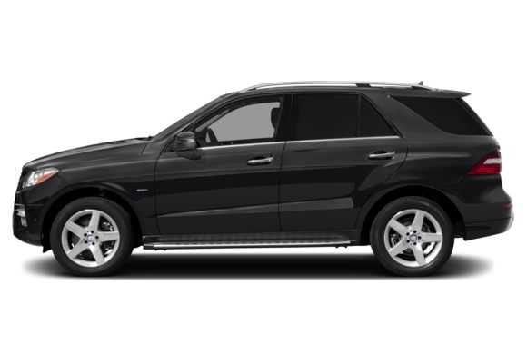2014 mercedes benz ml550 pictures photos carsdirect for Mercedes benz ml550 price