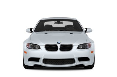Grille  2013 BMW M3