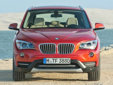 2015 BMW X1 Deals Prices Incentives  Leases  CarsDirect