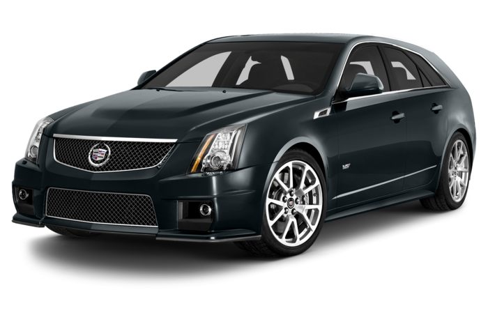 2013 cadillac cts v specs safety rating mpg carsdirect. Black Bedroom Furniture Sets. Home Design Ideas
