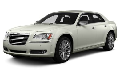 See 2013 Chrysler 300c Color Options Carsdirect