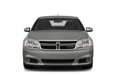 2013 dodge avenger styles features highlights. Black Bedroom Furniture Sets. Home Design Ideas