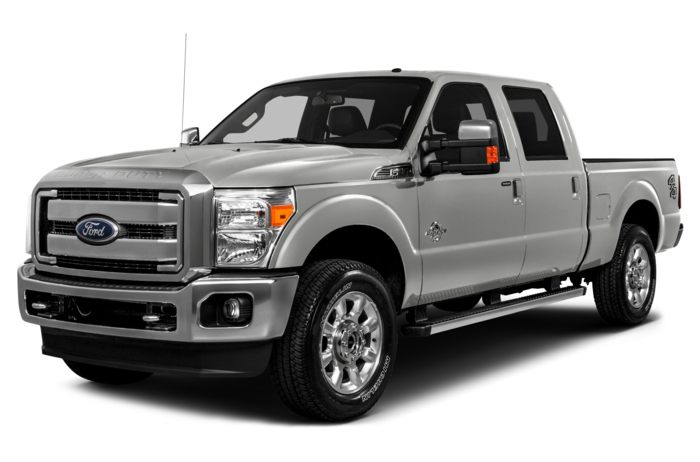 2016 ford f 250 specs safety rating mpg carsdirect. Black Bedroom Furniture Sets. Home Design Ideas