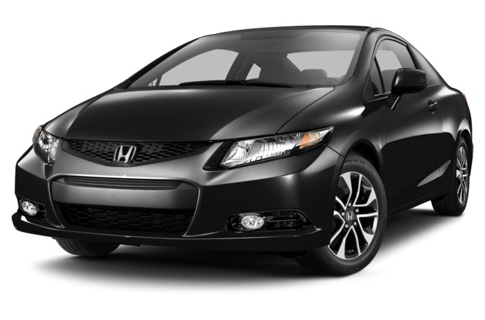 2013 honda civic specs safety rating mpg carsdirect. Black Bedroom Furniture Sets. Home Design Ideas