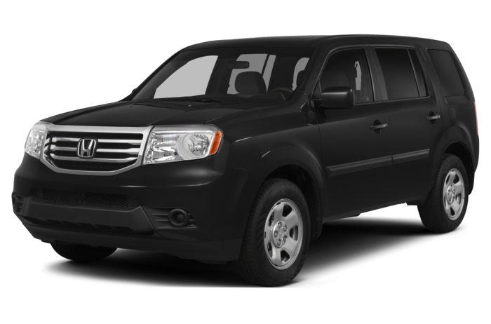 2014 honda pilot specs safety rating mpg carsdirect for 2014 honda pilot dimensions