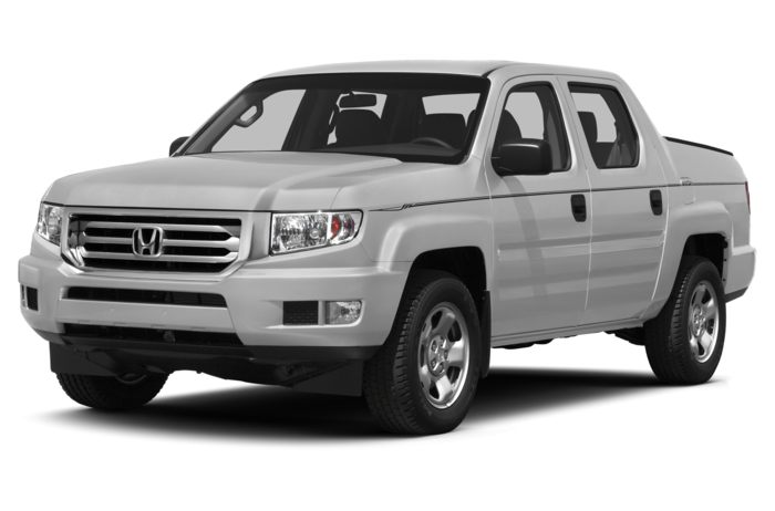2013 honda ridgeline specs safety rating mpg carsdirect. Black Bedroom Furniture Sets. Home Design Ideas