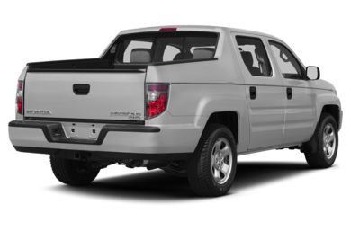 2013 honda ridgeline styles features highlights. Black Bedroom Furniture Sets. Home Design Ideas