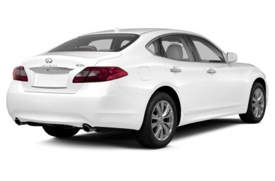 2013 infiniti m37x styles features highlights. Black Bedroom Furniture Sets. Home Design Ideas