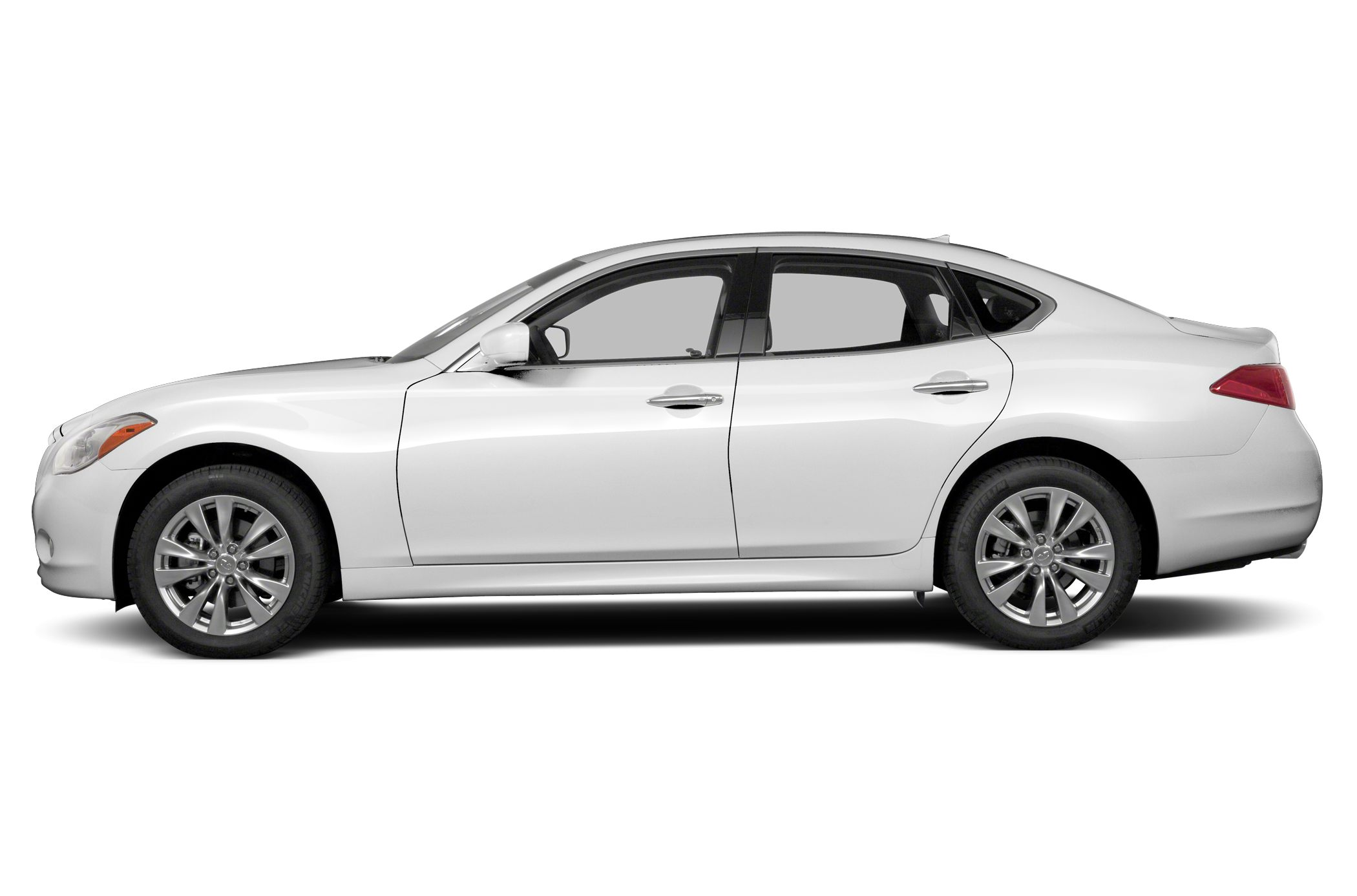 2013 Infiniti M37 Specs Safety Rating Amp Mpg Carsdirect