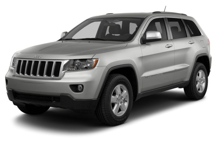 2013 jeep grand cherokee specs safety rating mpg carsdirect. Black Bedroom Furniture Sets. Home Design Ideas