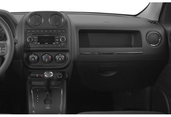 2017 jeep patriot pictures photos carsdirect. Black Bedroom Furniture Sets. Home Design Ideas