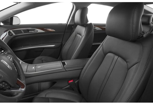 2013 lincoln mkz pictures photos carsdirect. Black Bedroom Furniture Sets. Home Design Ideas