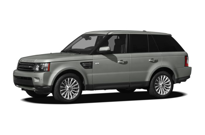 2013 land rover range rover sport specs safety rating mpg carsdirect. Black Bedroom Furniture Sets. Home Design Ideas