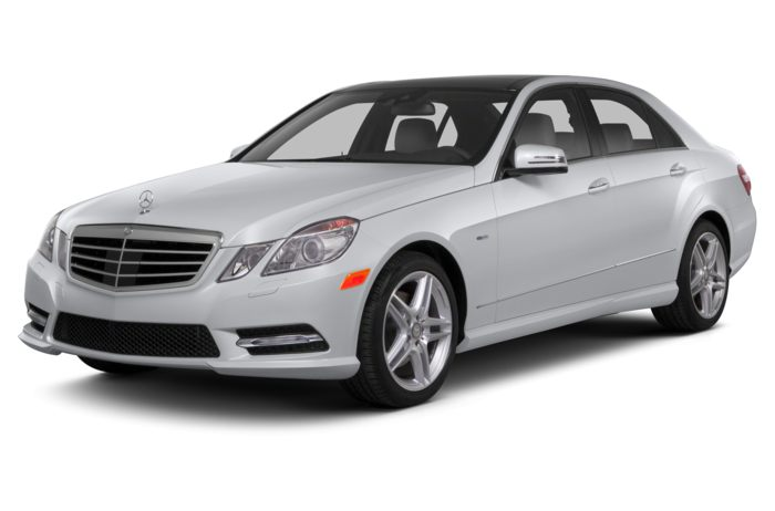 2013 mercedes benz e350 specs safety rating mpg for Mercedes benz cpo warranty coverage