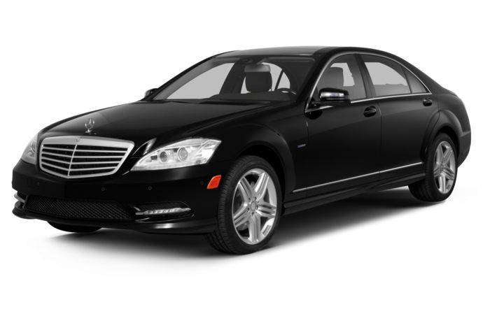 2013 mercedes benz s550 specs safety rating mpg for Mercedes benz reliability