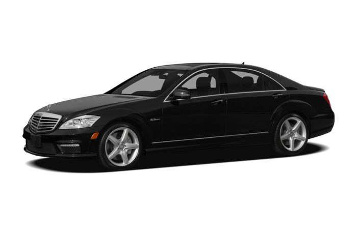 2013 mercedes benz s63 amg specs safety rating mpg for 2013 mercedes benz s63