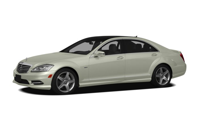 2013 mercedes benz s400 hybrid specs safety rating mpg for 2013 mercedes benz s400 hybrid